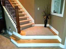 outdoor stairs design wooden backyard wood steps stair appealing deck painting exterior
