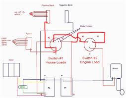 perko siren wiring diagram wiring diagram explained tamper switch wiring diagram wiring diagrams guest battery switch wiring diagram perko siren wiring diagram