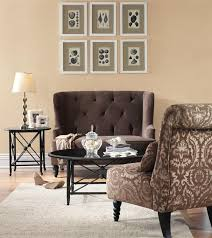 100 home decorators outlet st louis free interior design