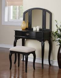 Small Bedroom Stools Bedroom Decor Brown Bedroom Vanity With With Mirror Bedroom Vanity