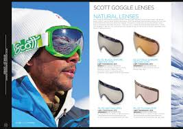 Scott Lens Chart By Kevin Witkowski Issuu