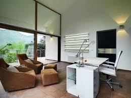 home office lighting design. Pretty Design Best Lighting For Home Office Innovative Ideas Intended Homeofficelightingdesign