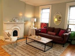 Amazing How Should I Decorate My Living Room 43 For Your Modern House with How  Should I Decorate My Living Room