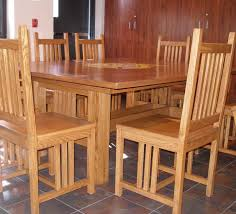 commercial dining tables and chairs. Commercial Dining Room Tables And Chairs