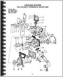 gilson wiring diagram wiring diagram symbols simple wiring diagrams long tractor parts diagrams on gilson wiring diagram