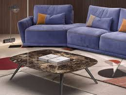 low marble coffee table for living room marbella coffee table for living room by italy