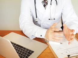 「病院の先生 無料画像」の画像検索結果