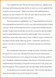 eagle scout essay essay about my favourite teacher essay on my  life accomplishment essays