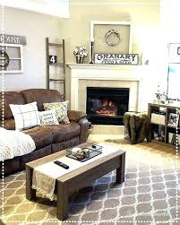 farmhouse dining room rugs living room rugs ideas bedroom rug ideas small bedroom rug placement best farmhouse dining room rugs