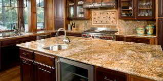 Marble Or Granite For Kitchen Home Onur Marble Granite Fairless Hills Pa West Chester Pa