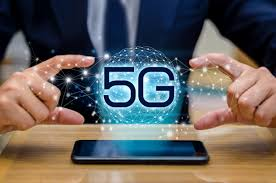Image result for 5g mobile