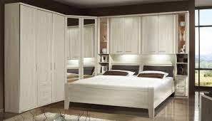 Overbed Fitted Wardrobes Bedroom Furniture Overbed Fitted Wardrobes Bedroom Furniture Yunnafurniturescom