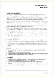 Proposal Sample Doc Extraordinary Construction Company Invoice Template And Business Plan Format Doc