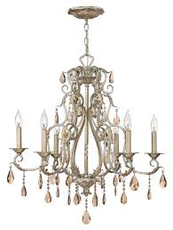 gorgeous chandelier by hinkley lighting with brushed nickel for interior ideas bathroom phoenix az outdoor sconces plantation lighti unique home decoration