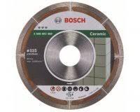 Круги <b>алмазные Bosch</b>, Distar ᐈ купить <b>алмазный</b> круг Бош и ...
