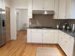 Remove Kitchen Cabinet Doors Kitchen Replacement Kitchen Cabinet Doors Regarding Great