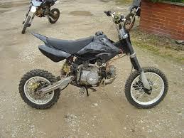 110 xplorer pit bike spares www motor bike breakers co uk