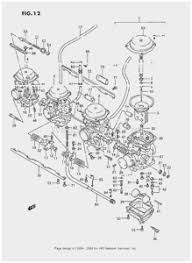 polaris snowmobile parts diagram elegant polaris xlt 600 wiring polaris snowmobile parts diagram best of polaris indy 400 wiring diagram polaris wiring diagram site of