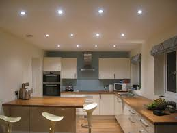home spotlights lighting. Spotlights For Kitchen Lighting Spotlight Lights Way Spot Chrome Sink Models Home