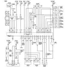 c3 corvette wiring diagram awesome simple 1982 corvette wiring C3 Wiring Diagram 2012 03 31 213015 82 corvette engine controls wire diagrams easy simple detail baja designs 1982 c3 corvette wiring diagram