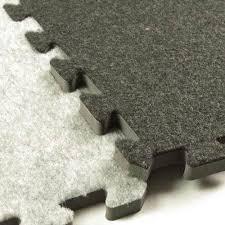 interlocking carpet squares. Wonderful Squares To Interlocking Carpet Squares O