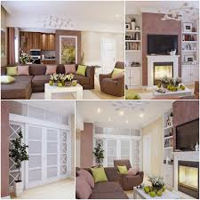 15 Ways To Use Pantoneu0027s Colors Of The Year In Your Living Room Living Room Pastel Colors