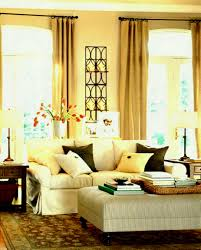 full size of living room interior design hall in indian style sofa set designs for small