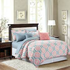 twin bedding sets excellent twin comforters sets best c bedding ideas on with regard to comforter twin bedding sets