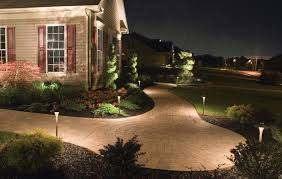 residential outdoor landscape lighting. just landscape lighting llc commercial \u0026 residential beautiful low voltage designs st. louis, missouri 314-623-7087 outdoor
