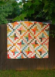 Jelly Roll Quilt Patterns Free Moda Fascinating On A Roll 48 Easy Jelly Roll Quilt Patterns