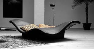 modern furniture. waves-danish-modern-furniture modern furniture
