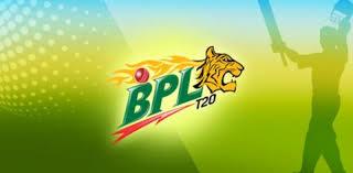 Bangladesh Premier League Bpl T20 2019 Schedule Bpl
