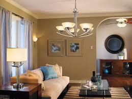 living room ceiling lighting. incredible ideas ceiling fans with lights for living room 17 inspirations lighting