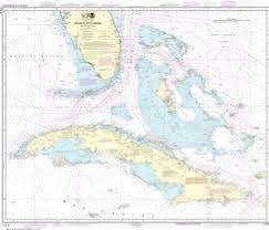Nautical Charts Online Noaa Nautical Chart 11013 Straits