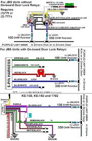 1992 jeep cherokee radio wiring diagram volovets info within stereo jeep grand cherokee radio wiring diagram 1995 1992 jeep cherokee radio wiring diagram volovets info within stereo