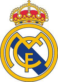 اغنية ريال مدريد 2013 -song real madrid