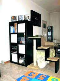 home office ikea expedit. Ikea Expedit Bookcase Desk Dimensions Large Size Of And Home Office With Bookshelf W