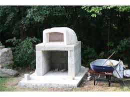 Cinder Block Outdoor Fireplace Plans | Related Pictures outdoor ...