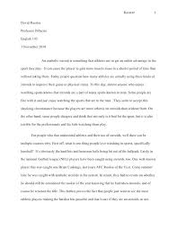 Comparison And Contrast Essays Examples Essay Contrast And Comparison Examples Dew Drops