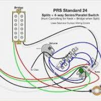 prs pickup wiring diagram wiring diagram and schematics encore guitar wiring diagram wiring library source · evh pickup wiring diagram best of evh pickup wiring trusted schematic diagrams