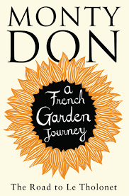 Small Picture The Road to Le Tholonet Book by Monty Don Official Publisher