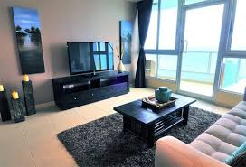 Small Picture Condo Living Room Design Ideas 20 Luxurious Designs Of Condo