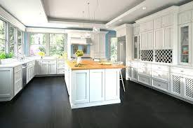 kitchen cabinets melbourne fl kitchen cabinets fl kitchen cabinet repair fl kitchen cabinets melbourne fl
