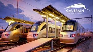 Gautrain Ticket Vending Machines Impressive Meter Taxis Appeal For Resolve In Gautrain Strike SABC News