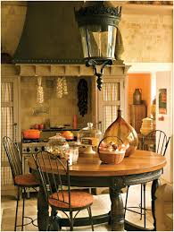 Kitchen Table Centerpiece Kitchen Round Kitchen Table Decorating Ideas Decor Dining Room