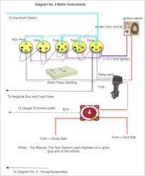 suzuki marine fuel gauge wiring diagram residential electrical Teleflex Tachometer Wiring at Teleflex Volt Gauge Wiring Diagram