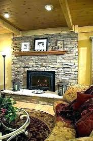 refacing a brick fireplace with stone veneer cost of refacing fireplace fireplace refacing cost fireplace remodeling refacing a brick fireplace
