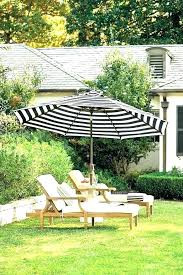 lifetime round picnic table picnic table with umbrella hole lifetime picnic table with umbrella hole round