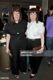Sharyn Stein and Sheryl Stein attend FASHION's NIGHT OUT with VAN... News  Photo - Getty Images
