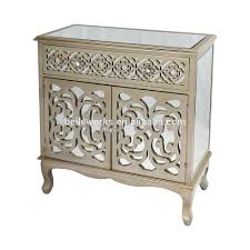 Mirrored Furniture Wholesale Mirrored Furniture Wholesale